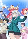 エロマンガ先生 4【Blu-ray】 [ 藤田茜 ]...