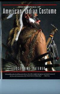 Encyclopedia_of_American_India