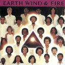 【輸入盤】Faces [ Earth, Wind & Fire ]