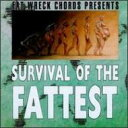 Lock, Pops - 【輸入盤】Survival Of The Fattest - Fatmusic 2 [ Various ]