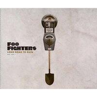 ��͢���ס�LongRoadToRuin[FooFighters]