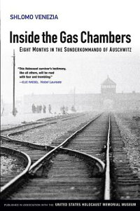 Inside_the_Gas_Chambers��_Eight