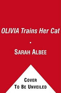 Olivia_Trains_Her_Cat
