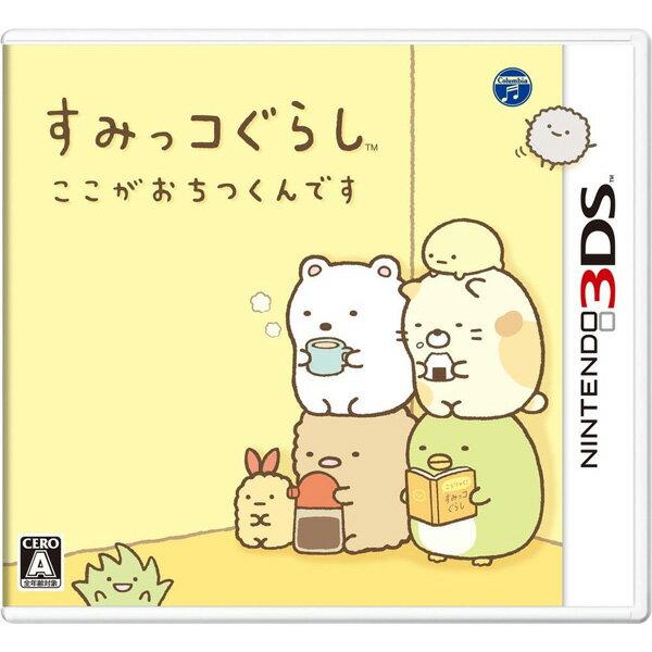 Wii U/発売日:/4,432円(税込)/送料無料]]&gt;</description/><pubdate>Mon, 05 Oct 2015 19:09:00 +0900</pubdate><item><title>< ![CDATA[