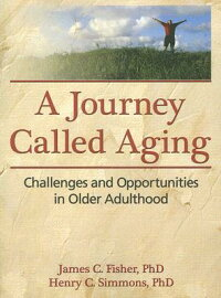 A_Journey_Called_Aging��_Challe