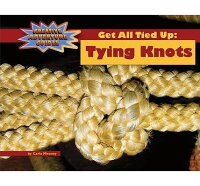 Get_All_Tied_Up��_Tying_Knots