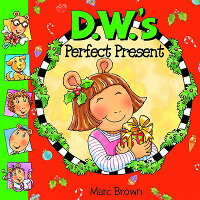 D��W����s_Perfect_Present