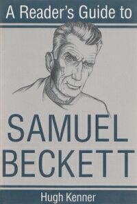 A_Reader��s_Guide_to_Samuel_Bec