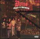 Other - 【輸入盤】E 1999 Eternal [ Bone Thugs-n-Harmony ]