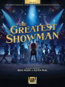 The Greatest Showman: Music from the Motion Picture Soundtrack for Ukulele GREATEST SHOWMAN Benj Pasek