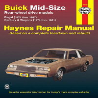 Buick_Mid-Size_Models_Manual��