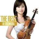 THE BEST 4 奥村愛 [ 奥...