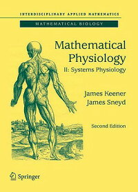 Mathematical_Physiology_II��_Sy