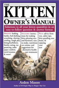 The_Kitten_Owner��s_Manual��_Sol