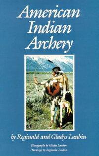 American_Indian_Archery