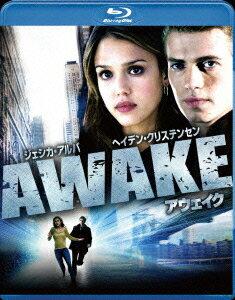 ������������Blu-ray��