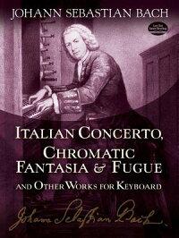 ITALIAN_CONCERTO��_CHROMATIC_FA