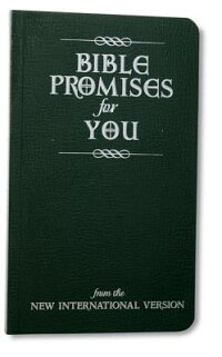 Bible_Promises_for_You��_From_t