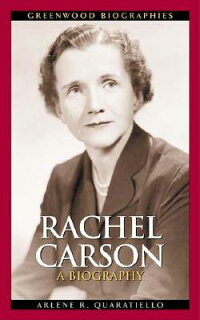 Rachel_Carson��_A_Biography