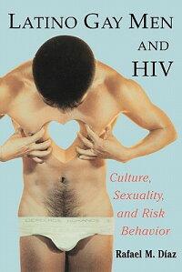 Latino_Gay_Men_and_HIV