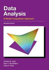 Data_Analysis��_A_Model_Compari
