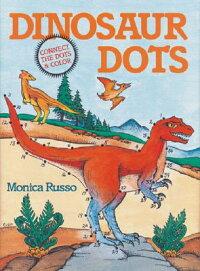 Dinosaur_Dots