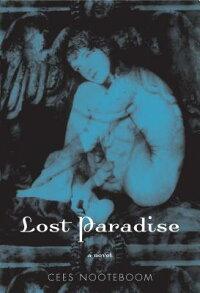 Lost_Paradise