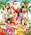 ももいろクリスマス 2016 〜真冬のサンサンサマータイム〜 LIVE Blu-ray BOX(通常版)【Blu-ray】