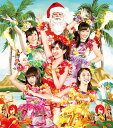 ももいろクリスマス 2016 〜真冬のサンサンサマータイム〜 LIVE Blu-ray BOX(通常版)【Blu-ray】 [ ももいろクローバ…