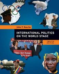 International_Politics_on_the