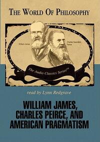 William_James��_Charles_Peirce��