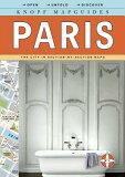 Paris [ Knopf Guides ]