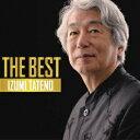 THE BEST 7 舘野泉 [ 舘野泉 ]