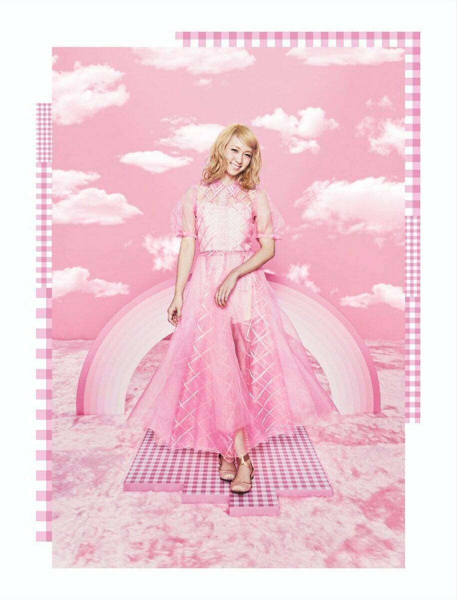 Re: Dream (数量限定生産盤 CD+DVD+BOOK) [ Dream Ami ]