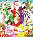 ももいろクリスマス 2016 〜真冬のサンサンサマータイム〜 LIVE Blu-ray BOX(初回限定版)【Blu-ray】 [ ももいろクローバーZ ]
