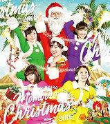 ももいろクリスマス 2016 〜真冬のサンサンサマータイム〜 LIVE Blu-ray BOX(初回限定版)【Blu-ray】