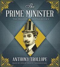 ThePrimeMinister[AnthonyTrollope]