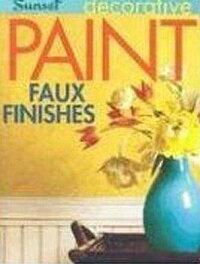 Decorative_Paint_��_Faux_Finish