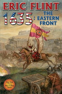 1635��_The_Eastern_Front