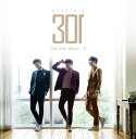 S (初回限定盤 CD+DVD) [ Double S 301 ]