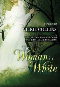 The_Woman_in_White��_Part_Two