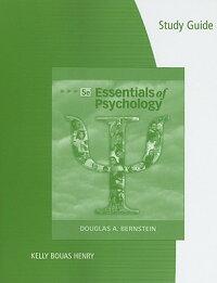 Essentials_of_Psychology