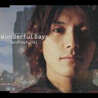 Wonderful_Days