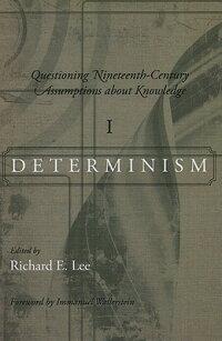 Questioning_Nineteenth-Century