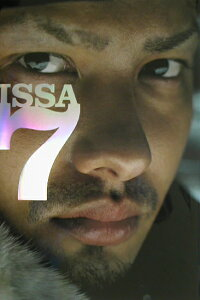 ISSA 関連商品一覧