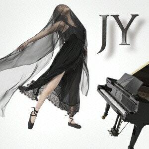 最後のサヨナラ (初回限定盤 CD+DVD) [ JY ]
