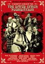 ポール・マッカートニー with リンゴ・スター&フレンズ Change Begins Withinコンサート2009【Blu-ray】 [ (V.A.) ]