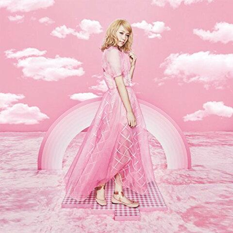 Re: Dream [ Dream Ami ]