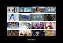 Perfume Clips 2(初回限定盤)【Blu-ray】 Perfume