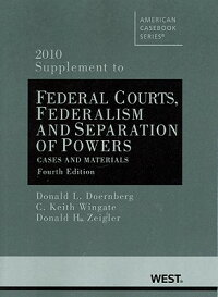 Federal_Courts��_Federalism_and